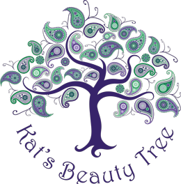kats beauty tree footer logo