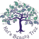 Kats Beauty Tree
